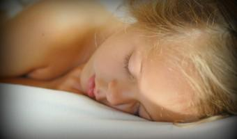 10 Tips om Sneller in Slaap te Vallen