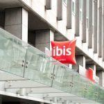 Ibis Hotel Challenge – Gewonnen!