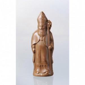Chocolade Sint Puur Mieke
