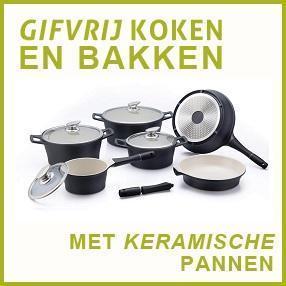 Banner-286x286 keramische pannenset zwart