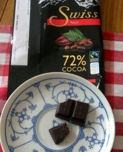 Chocoladetest1