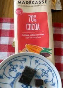 Chocoladetest2