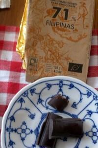 Chocoladetest3