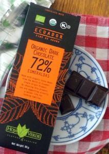 Chocoladetest5
