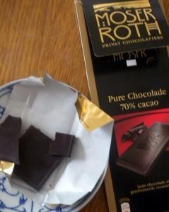 Chocoladetest6