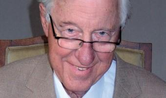 Dr. Moolenburgh: Doel in je leven belangrijkste wapen tegen kanker