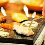 Sausjes, Dips, Marinades en Bijgerechten voor de Feestdagen