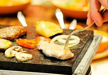 Sausjes Dips Marinades En Bijgerechten Voor De Feestdagen Eet