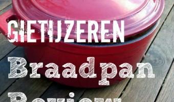 Gietijzeren Braadpan1