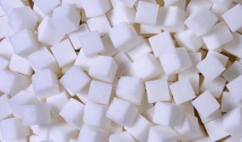 behoefte aan suiker