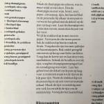 Creools Rijstgerecht met Kip – Recept van Mama