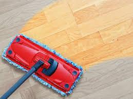 schone vloer vloeren