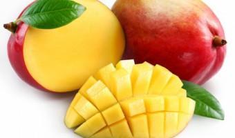 Hoe gezond is Mango?