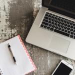 4 Digitale Dingen die je snel kunt Opruimen