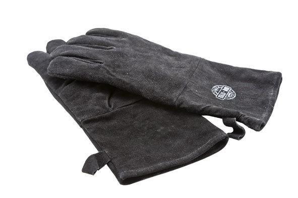 Vaderdag handschoenen