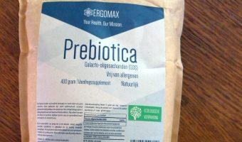 Prebiotica – Onverteerbaar Gezond