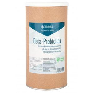 prebiotica