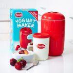 Winactie Yoghurt.nl