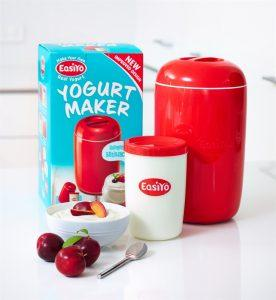 0002641_easiyo_yogurt_maker_red