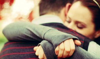 Oxytocine – Het Knuffelhormoon