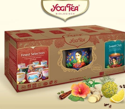yogi-tea-cadeauset