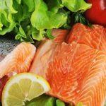8 Soorten Voeding die de kans op Hart- en Vaatziekten doen afnemen