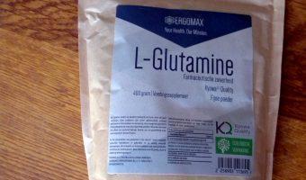 Kan L-Glutamine helpen bij Lekkende Darm Syndroom?