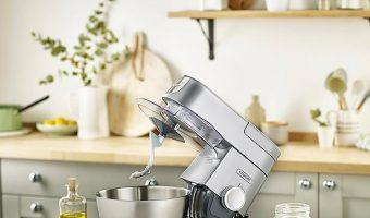 kenwood chef2