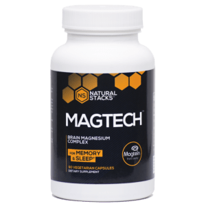 magtech-magnesium_-_01