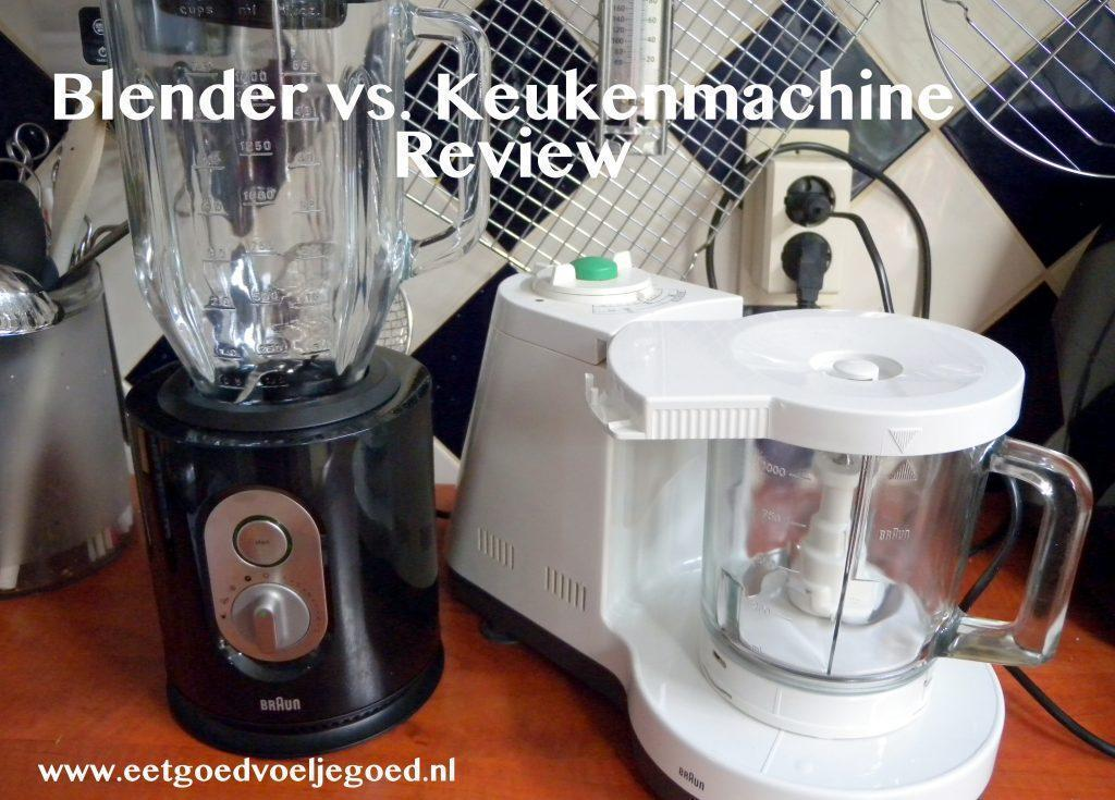 Braun Blender IdentityCollection JB 5160 BK