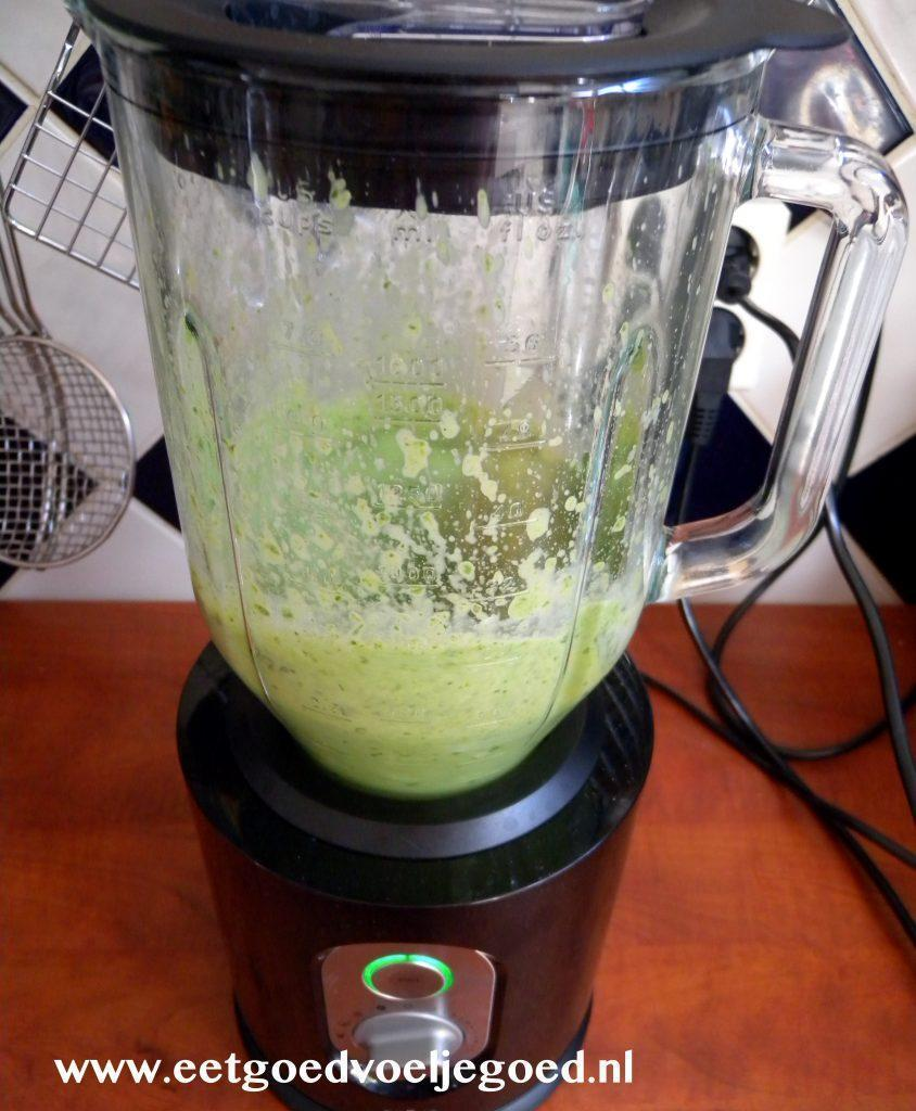 Braun Blender2