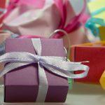 Leuke Cadeaus voor Volwassenen zonder Rommel