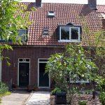Het huis waar Eet Goed Voel je Goed in begon, staat te koop!