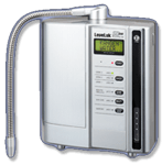 Kangen water Leveluk_SD501_Platinum-147x150