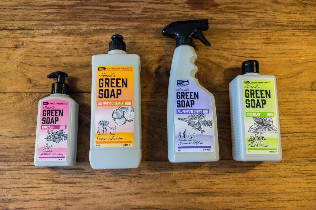 Marcel's Green Soap (4)-55