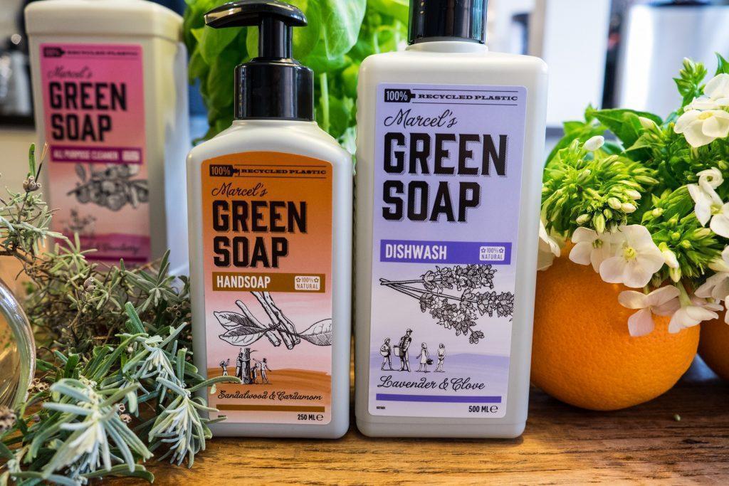 Marcel's Green Soap (5)-49
