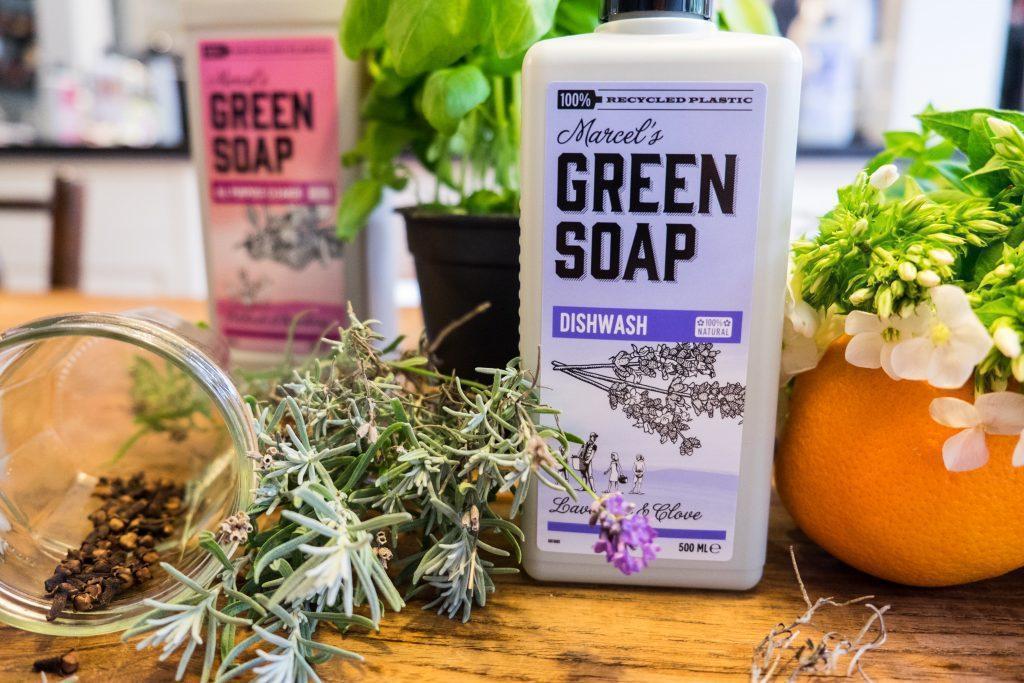Marcel's Green Soap (5)-52