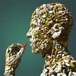 Extra Vitaminen toevoegen aan je Dieet
