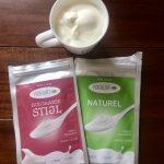 De Beste manier om Zelf Yoghurt te Maken