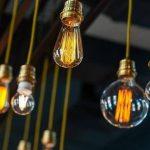 Verlicht je huis met LED-lampen