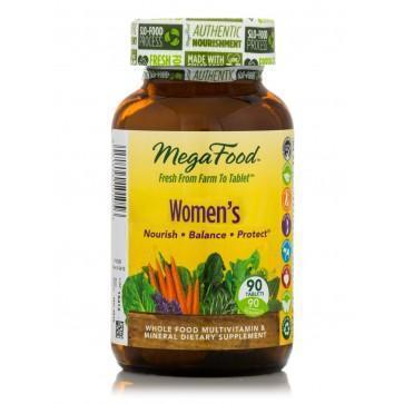 womens-one-daily-90-tablets-by-megafood