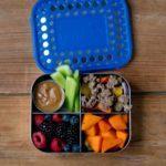Mijn Favoriete Lunch producten zonder BPA of PVC – Voedselveilig dus!