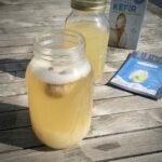 Zelf Waterkefir Maken – Recepten & Variaties