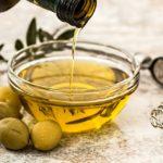 Omega-3, -6 & 9 Vetzuren – Wat moet je weten?