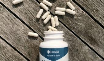 Magnesium Liposomaal-001