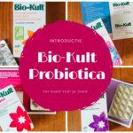 Bio-Kult – Introductie