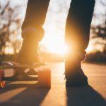 Tieners en Suppletie – Wat wel en wat niet?
