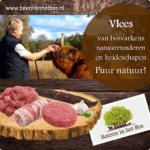 Boeren in het Bos – Introductie