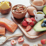 Specifieke Voedingsmiddelen bij Kanker