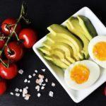 Wat is een Ketogeen Dieet?